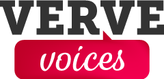 Verve Voices